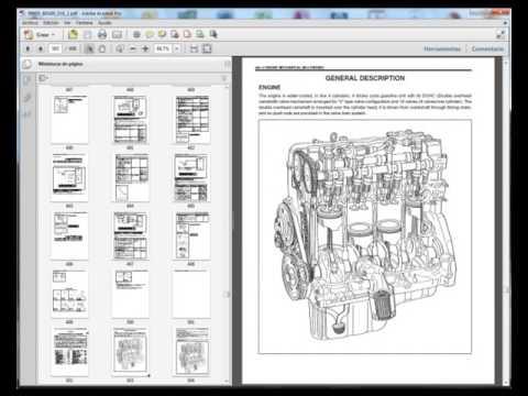 download Suzuki Ignis Rg413 Rg415 workshop manual