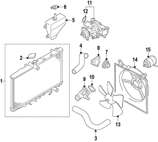 download Suzuki Kizashi workshop manual