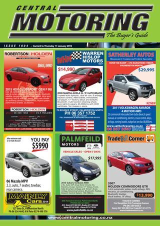 download Suzuki SX4 1.5L 1.6L 2.0L 1.9L Car workshop manual