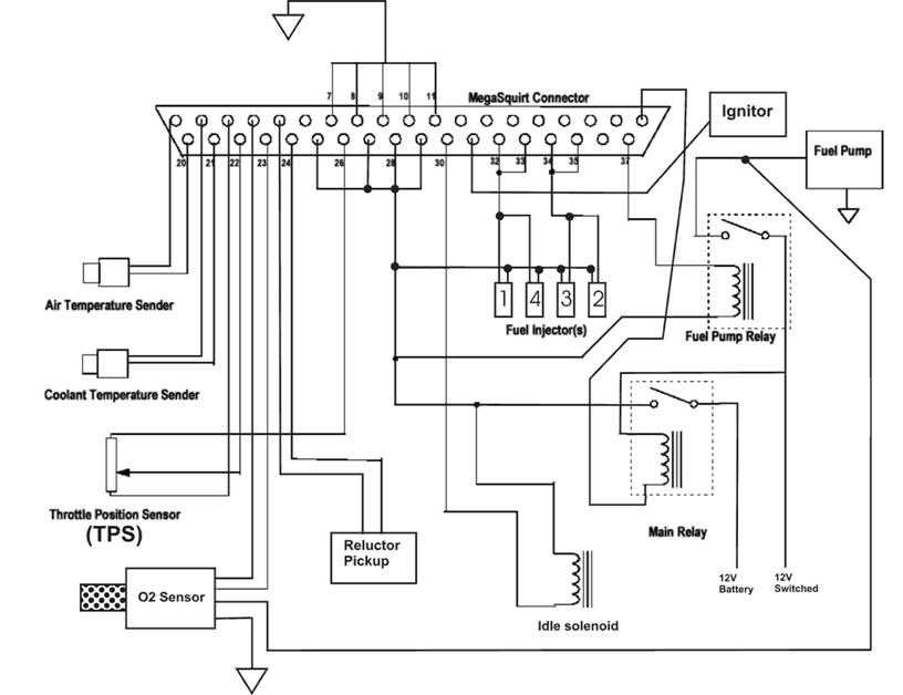Download Suzuki Swift Gti 1989 Pdf Factory Service  U0026 Work