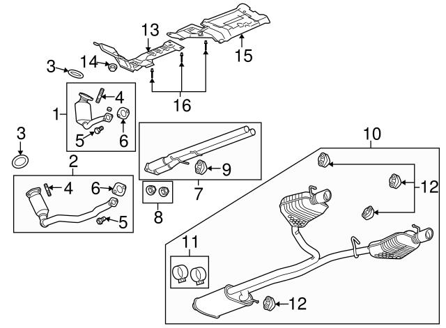 download Suzuki XL7 workshop manual