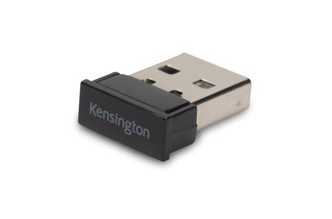 download Thunderbird ShopOn USB workshop manual