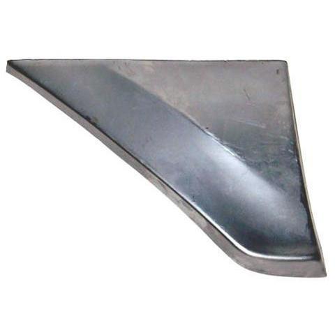 download Toe Board Left Edsel workshop manual
