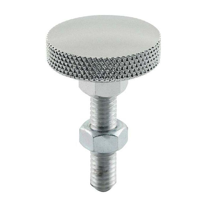 download Top Thumb Clamping Screw Nut Chrome Ford Open Car Ford Convertible Sedan Ford Convertible Coupe Ford Cabriolet workshop manual