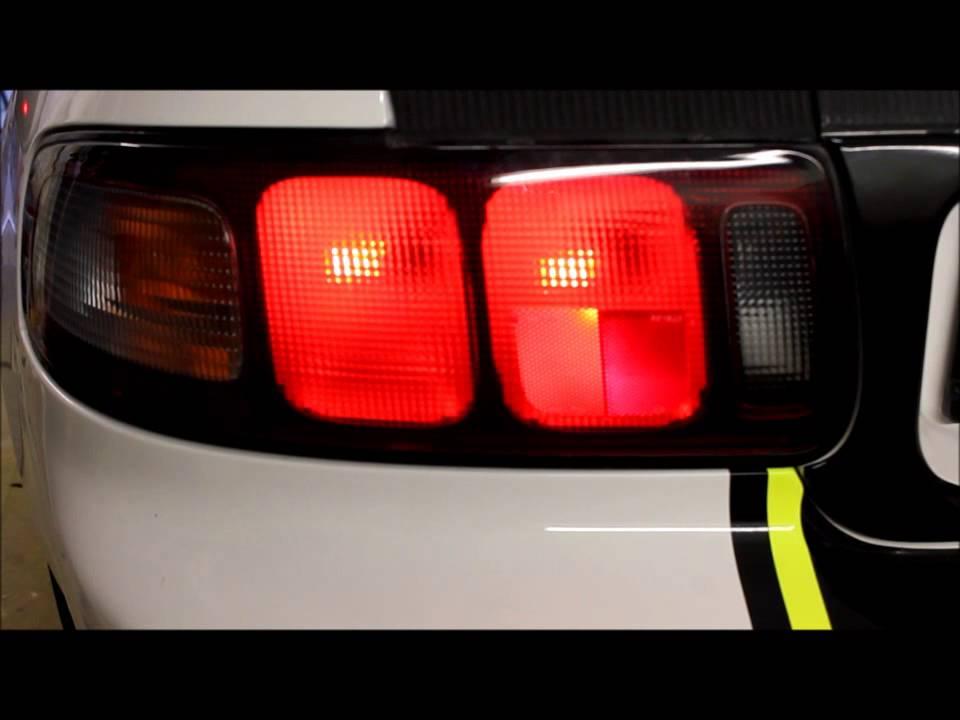 download Toyota Celica workshop manual