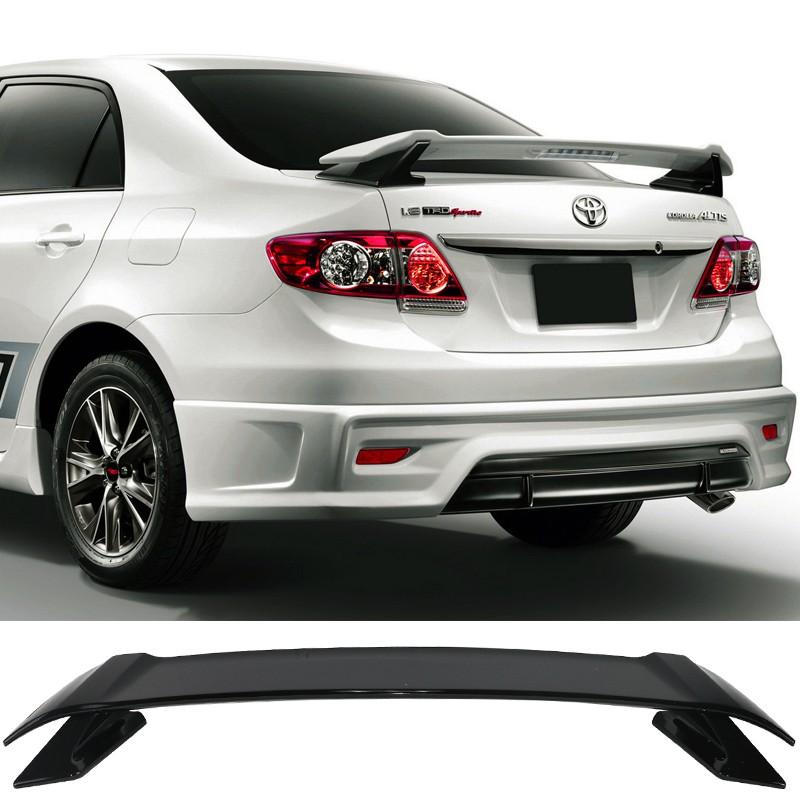 download Toyota Corolla 09 10 workshop manual