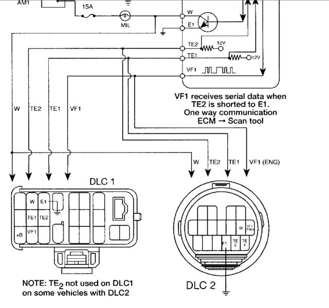 download Toyota Cressida workshop manual