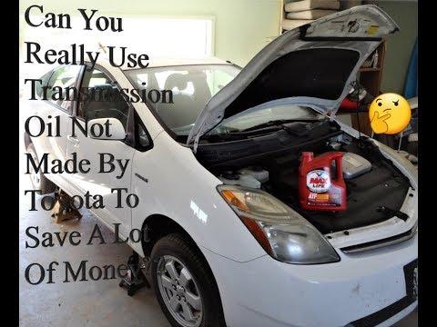 download Toyota Prius 04 08 workshop manual