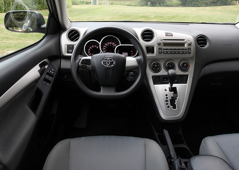 download Toyota ue workshop manual