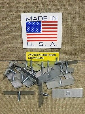 download Universal Moulding Clip 2 x workshop manual