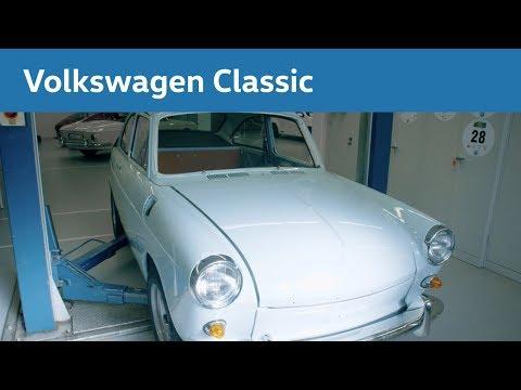 download VOLKSWAGEN 412 workshop manual