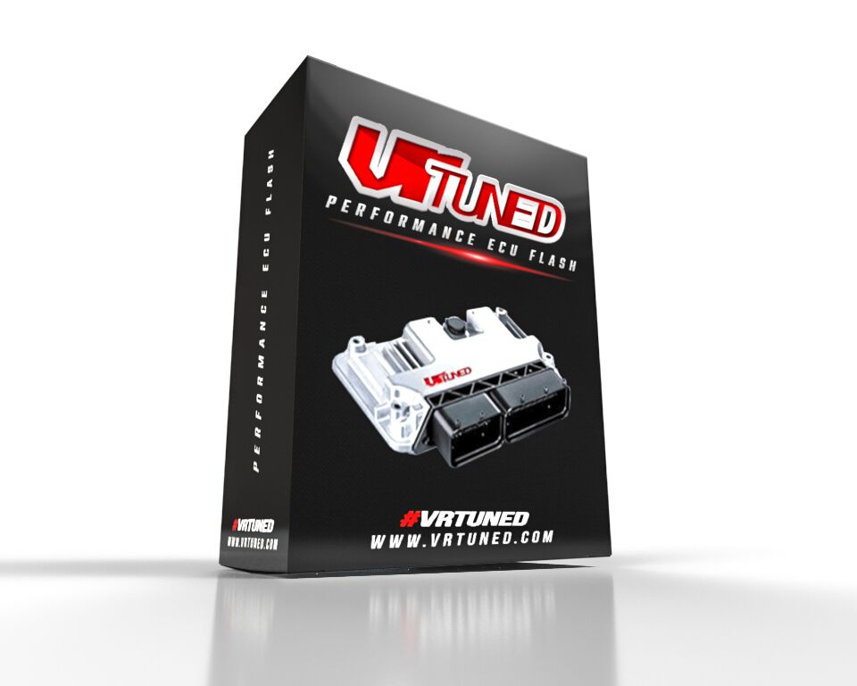download VOLKSWAGEN TOUAREG workshop manual