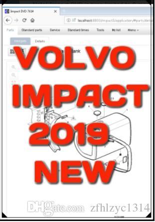 download VOLVO F613 Lorry Bus workshop manual
