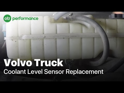 download VOVLO Truck VN VHD VT FAULT CODE DTC ERROR workshop manual