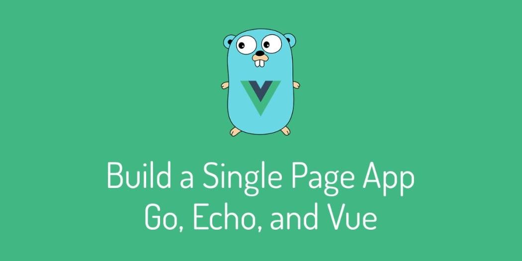 download VUEModels workshop manual