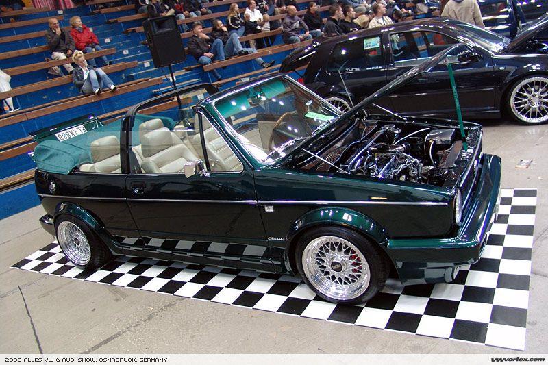 download VW CABRIOLET SCIROCCO workshop manual