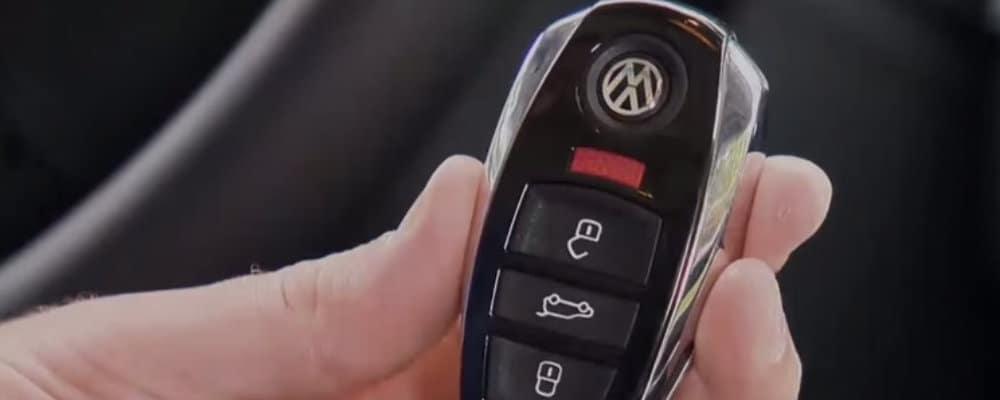 download VW License Key workshop manual
