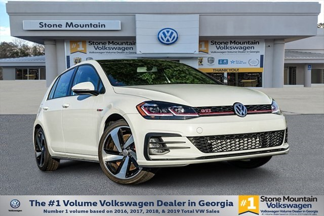 download VW VOLKSWAGEN GOLF 2.0L GASOLINE workshop manual