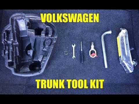 download VW Volkswagen Bora workshop manual