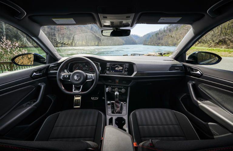 download VW Volkswagen GLI workshop manual