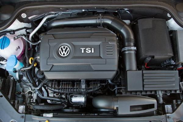 download VW Volkswagen Jetta workshop manual