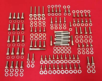 download Valve Covers Chrome 352 390 406 427 V8 Ford workshop manual