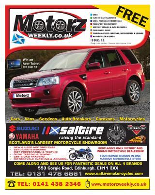 download Vauxhall Cavalier 1.4l 1.6l 1.8l 2.0l workshop manual