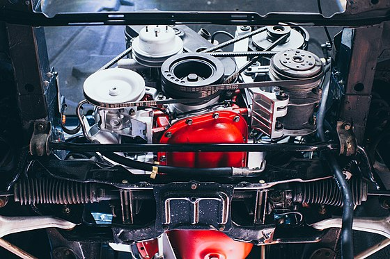 download Volvo 360 workshop manual