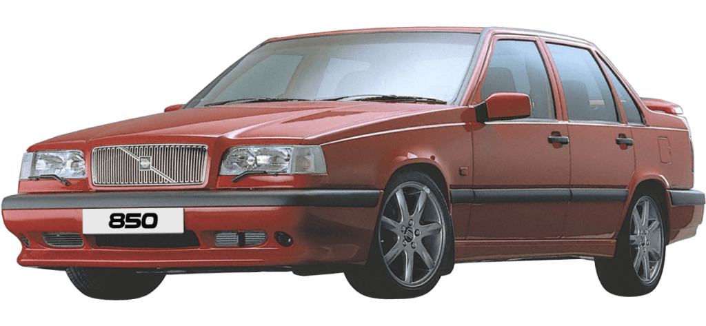Download Volvo C70 S70 V70 2000  Early Design  Electrical Wiring Diagram Manual Instant Download