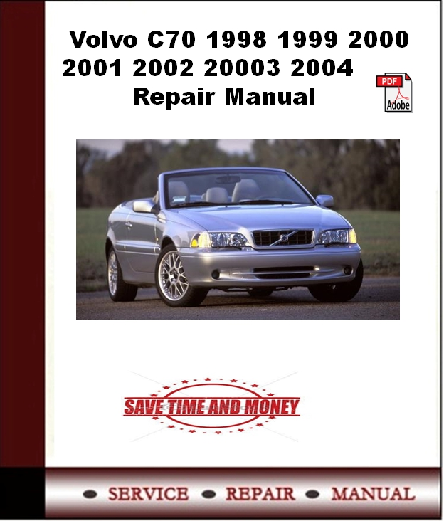 Download Volvo C70 2006 Electrical Wiring Diagram Manual Instant Download  U2013 The Workshop Manual