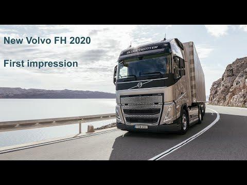 download Volvo FM FH D13 Truck workshop manual