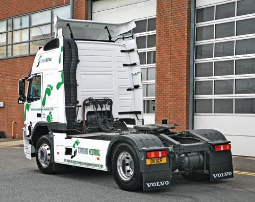 Download Volvo Fm  Fh  Nh12 Version2 Truck Wiring Diagram