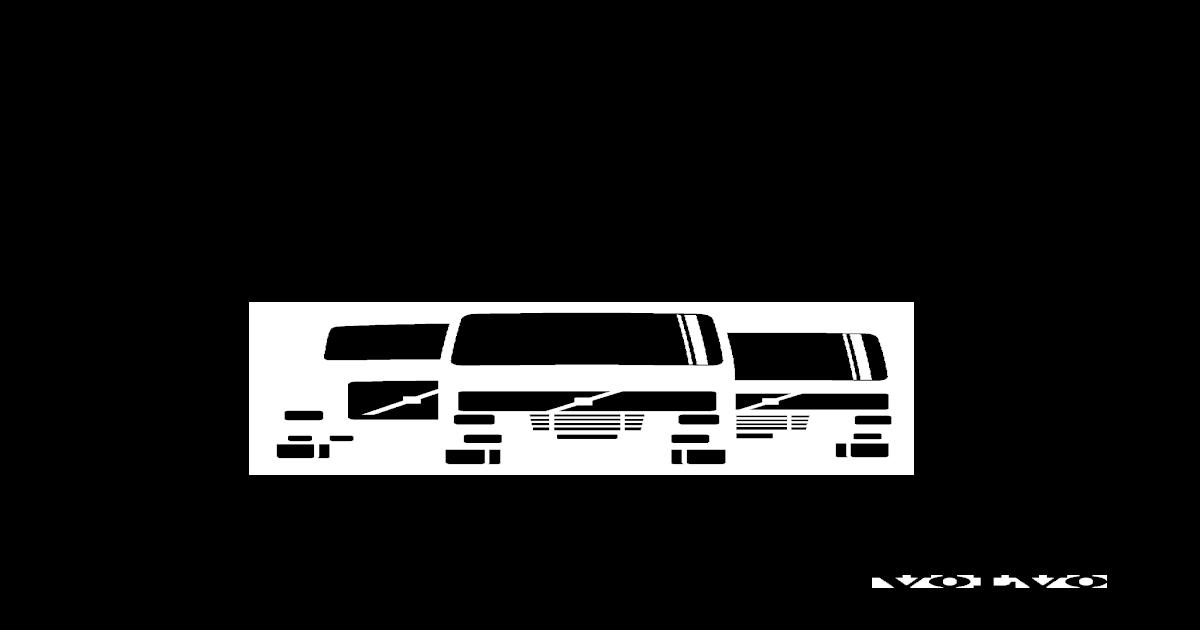 download Volvo Trucks FM9 FM12 FH12 FH16 NH12 VERSION2 workshop manual