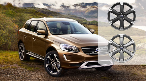 Download Volvo Xc60 2009 Electrical Wiring Diagram Manual