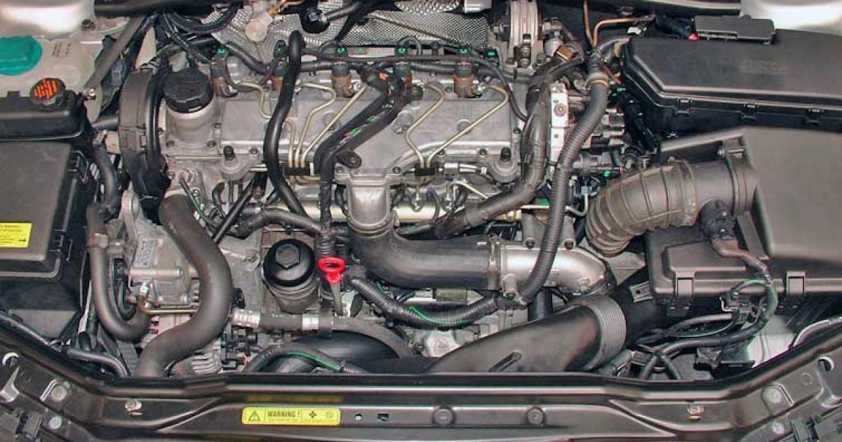 download Volvo XC70 S80 workshop manual