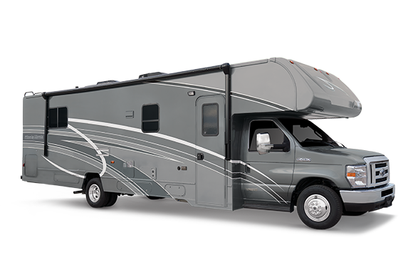 download WINNEBAGO MINNIE 300 workshop manual