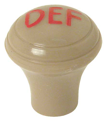 download Water Heater Defroster Pull Knob Blue Gray Ford Super Deluxe workshop manual