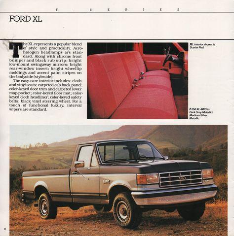 download Windshield glass Ford Truck F series Green tint workshop manual